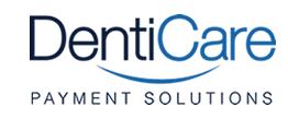 afterpay dentist melbourne-blackburn afterpay dentist