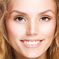 A better replacement for orthodontics