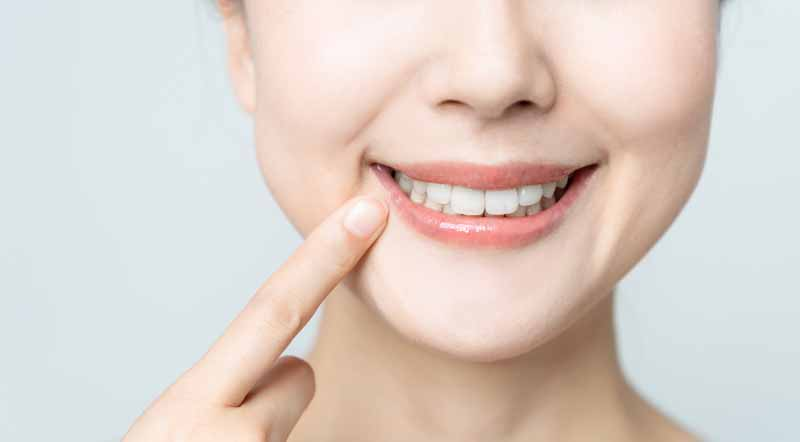 Bone Grafting Dental Implants