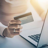 Flexible payment