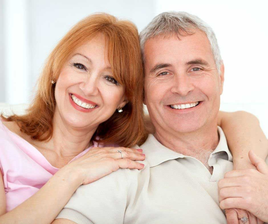 All on 4 Dental Implants Melbourne
