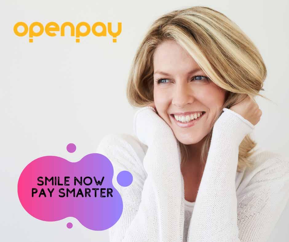 Melbourne Open Pay Dentist in Blackburn