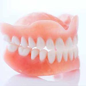 Dentures- Melbourne