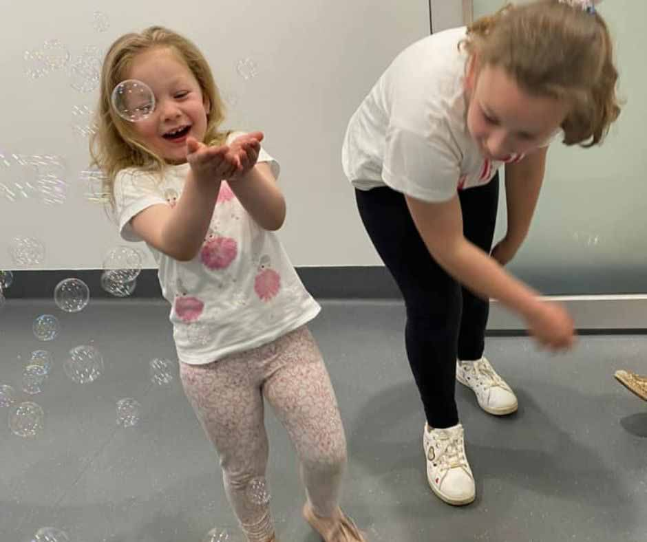 What Makes Child Dentistry A Necessity