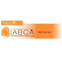 IABCA-Awards-Finalist
