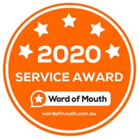 best-dentist-in-Blackburn-wordofmouth-2020