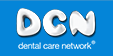Dental Care Network
