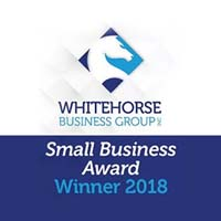Whitehorse-business-group-small-business-award-winner-2018